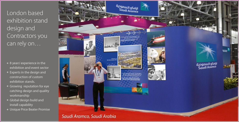 Exhibition Stand Design Price : Home maa exhibitions exhibition stand contractor